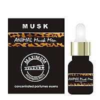 Musk Animal 5 ml