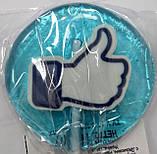 Льодяники із зображенням (ціна за один), фото 7