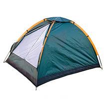 Палатка двухместная Lanyu 1626 (LY-1626)