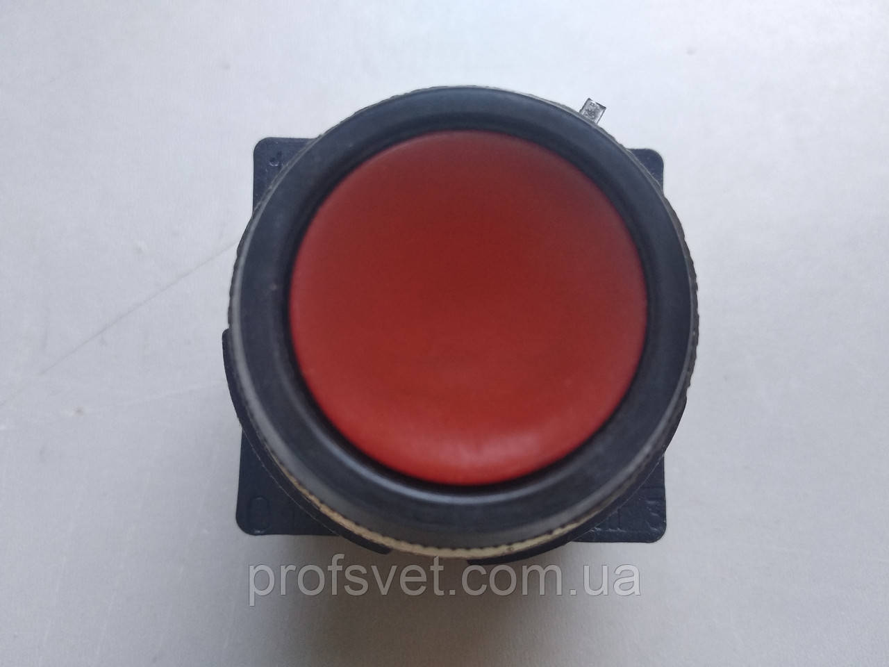 Кнопка КЕ-011