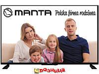 Телевізор Manta 39LHN120D