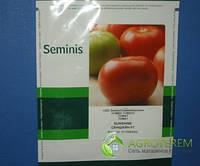 Семена томата Саншайн F1 (Sunshine F1) 1000с, фото 1