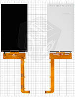 Дисплей (LCD) для Fly IQ4601 Era Style 2, оригинал