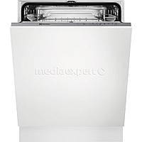 Посудомийна машина Electrolux EEA717100L