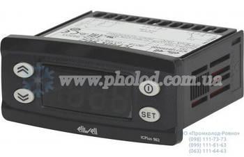 Контроллер Eliwell ICPlus902 (ICP11J0750000)