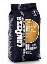 Зернова кава Lavazza Gold Selection 1кг