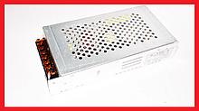 S-150-5 Импульсный блок питания 150 Ватт, 5 Вольт, 0-30 Ампер stone-pro