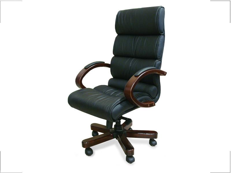 Кресло руководителя Салетти
