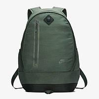 Спортивный рюкзак Nike Cheyenne 3.0 Solid BA5230-344 Оригинал