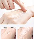 Набор ночных масок Cahnsai Fullerene Collagen Good Night Gelly (упаковка 20 штук), фото 2