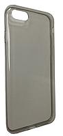 Чехол силиконовый Baseus для Microsoft Lumia 640 (Nokia)