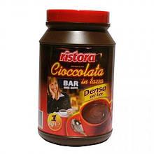Гарячий шоколад Ristora 1кг, банка