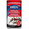 Порошок от муравьев Bros 100 г