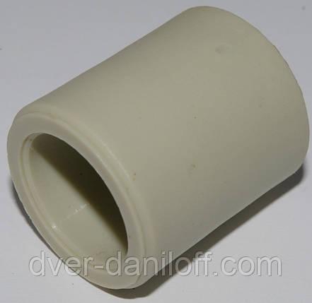 Vesbo муфта, фото 2
