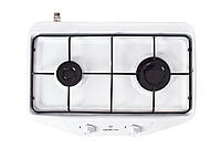 Настольная плита Greta 1103