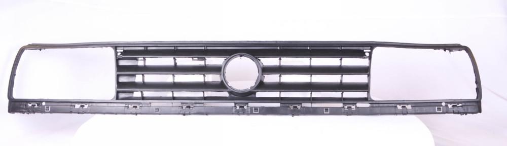 Решетка Volkswagen JETTA II (производство TEMPEST) (арт. 510600990), rqx1qttr