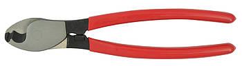 Кусачки для кабеля Whirlpower 1777-3-210B, 210мм