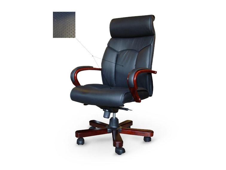 Кресло руководителя Эмир