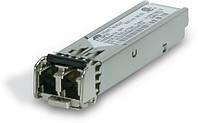 Сетевое оборудование Allied Telesyn AT-SPSX