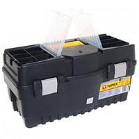 Ящик для инструментов TOPEX 79R132