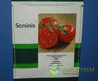 Семена томатов Санрайз 1000с