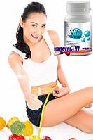 Капсулы для похудения с фруктовым экстрактом V7. Оригинал!