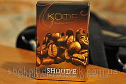 """Кофе в шоколаде"""" Shoude"""" 15г"""