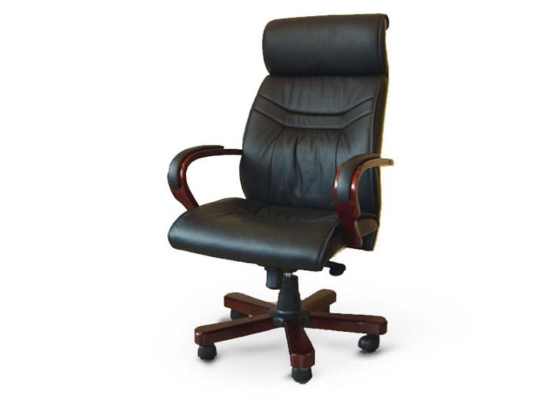 Кресло руководителя Доминго
