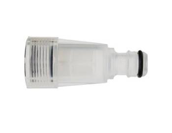 Фильтр Idrobase для моек высокого давления