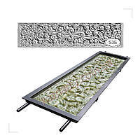 Купить забор из бетона в украине керамзитобетон минск