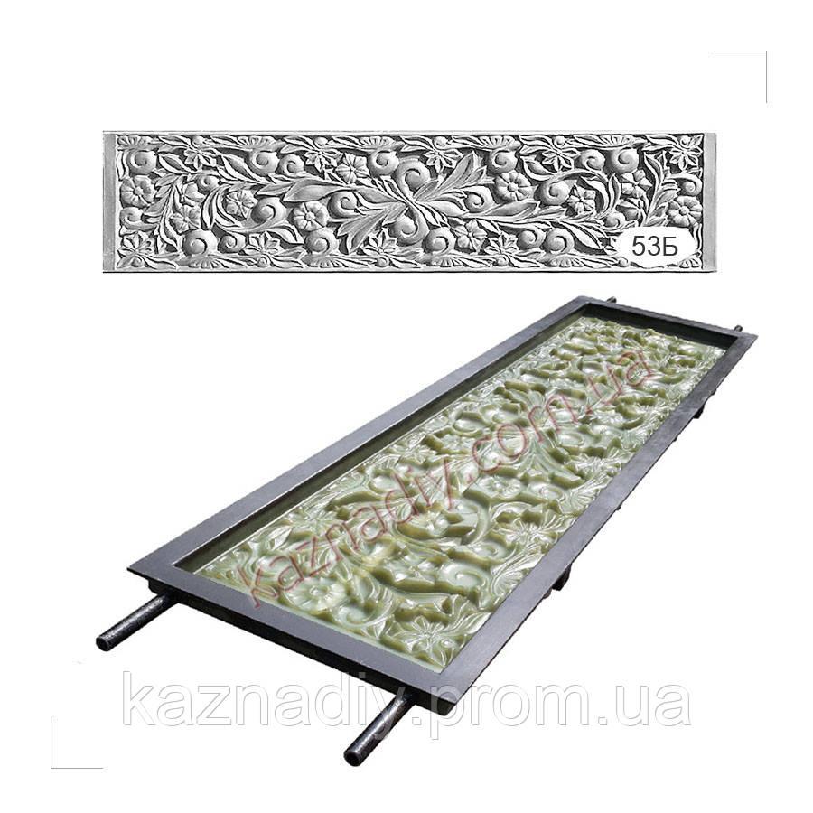 Куплю формы для забора из бетона бетон тяжелый купить в москве