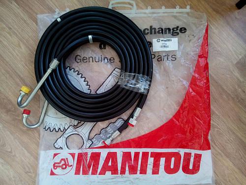 Шланги Manitou (Маниту) 214729