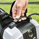 Ранцева акумуляторна батарея EGO BAX1501 Commercial, фото 3