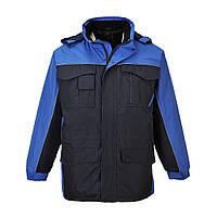 Куртка утепленная PORTWEST S562