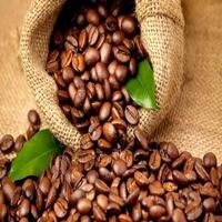 Зернова кава