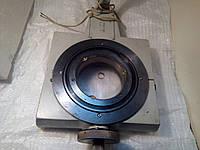 Круглый стол СТ-9 (для микроскопов типа УИМ)