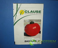Семена томатов Багира 5 г