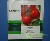 Семена томата Дуэл Эрли F1 (Dual Early F1) 1000с