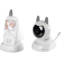 Видеоняня Topcom Babyviewer KS-4240 (Гр4669)