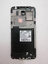 Рамка дисплея Samsung J500H