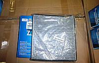 Фильтр салона (T11/ A21) Chery Tiggo Т11 / Чери Тигго Т11 A21-8121010