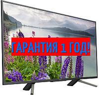 "Телевизор Sony 32"" Smart TV/WiFi/FullHD/DVB-T2/C/"