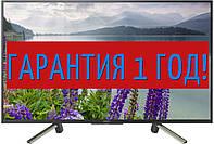 "Телевизор Sony 42"" FullHD/DVB-T2/C"