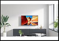 """Телевизор Xiaomi 42"""" на стену FullHD SmartTV WiFi Т2"""
