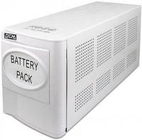 Батареи для ЮПС Powercom SMK-03KE-B00-0011