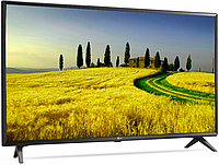 "Телевизор LG 45"" Smart TV+FullHD+T2 ГАРАНТИЯ!"