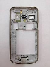 Корпус (середня частина) Samsung G350E