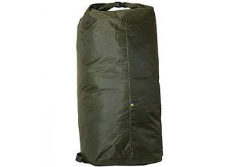 Баул вещевой армейский 100 литров (Olive), фото 2