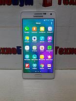 Телефон Samsung A500, фото 2