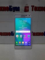 Телефон Samsung A500, фото 3